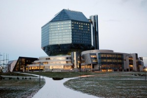 Belarus-Minsk-New_National_Library-2